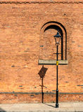 Lamp Post Street Light Royalty Free Stock Photography