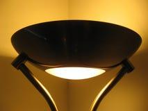 lampa 01 Arkivbild