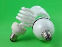 lampa Obrazy Stock