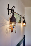 lampa Zdjęcie Royalty Free