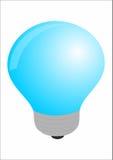 lampa Obraz Stock