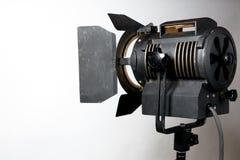 lampa Fotografering för Bildbyråer