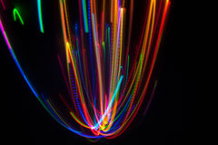 lampa Arkivfoton