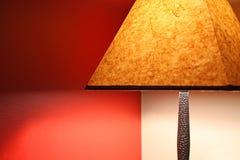 lampa Royaltyfria Bilder