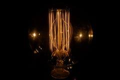 Lampa 14 Royaltyfri Fotografi