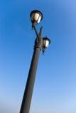 lampa Royaltyfria Foton