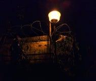 lampa Royaltyfri Bild