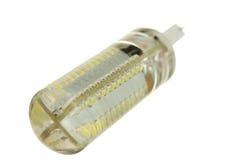 lampa prowadząca Fotografia Stock