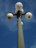 Lampada 2 Fotografia Stock