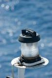 Lampada del mare fotografie stock libere da diritti
