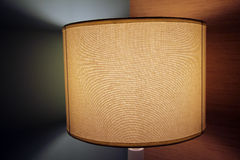 Lampadaire Photos stock
