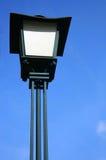 lampadaire de guimaraes Photographie stock