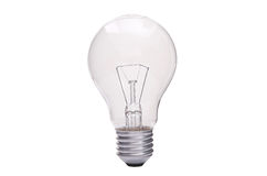lampade Immagine Stock Libera da Diritti