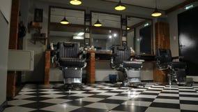 Negozio di parrucchiere scopri i prodotti utili per te