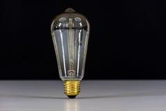 lampadine Fotografie Stock
