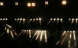 lampaetapp Arkivfoton