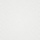 Lampasa tła projekta abstrakcjonistyczna tekstura Obrazy Stock