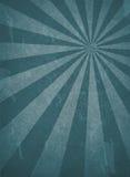 Lampasa wzór, Grunge tło Fotografia Stock