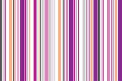 Lampasa wzoru linii purpur Bezszwowy tło Obrazy Royalty Free
