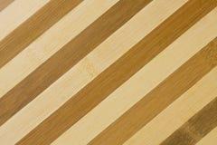 lampasy texture drewnianego Zdjęcie Royalty Free