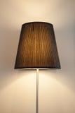 Lampdetail Stock Afbeeldingen