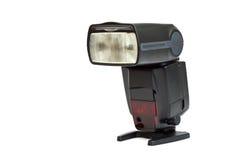 Lampe-éclair Photos libres de droits