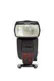 Lampe-éclair photos stock