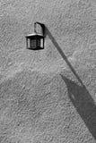 Lampe photographie stock libre de droits
