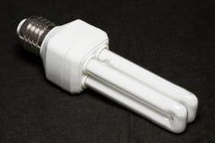 Lampe Photo libre de droits