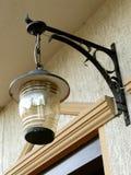 Lampe Images libres de droits