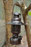Lampe Lizenzfreie Stockbilder