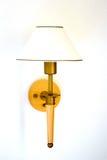Lampe Royalty-vrije Stock Foto's