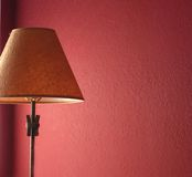 Lampe Photos stock