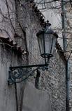 Lampe Photos libres de droits