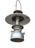 Lampe d'ouragan photos stock