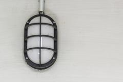 Lampe de cave images stock