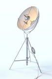 Lampe de Fortuny Images libres de droits