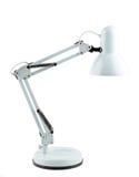 Lampe de Tableau Image stock