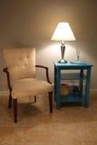 Lampe de Tableau Images stock