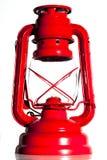 Lampe de tempête Images stock