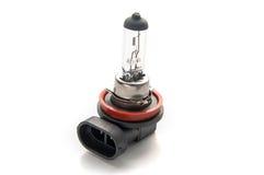 Lampe des véhicules à moteur Photos stock