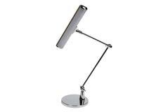 Lampe menée Image libre de droits