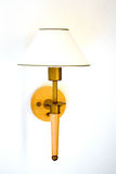 Lampe Royalty Free Stock Photos