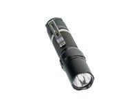 Lampe-torche électrique Image stock