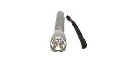 Lampe-torche Photo libre de droits