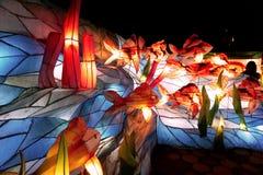 Lampen Stock Afbeeldingen