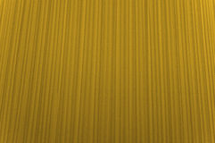 Lampen-Farbton-Detail Lizenzfreie Stockfotografie
