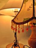 Lampen-oh Lampe! Lizenzfreie Stockfotos