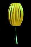 Lampes de relevé image stock