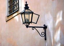 Lampion Fotografia Royalty Free